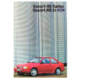 ford-escort_1987-2-brohure