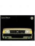 lancia-ypsilon_1989-brochure
