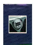 lancia-ypsilon_1991-brochure