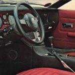 Maserati Bora 4L7