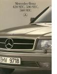 mercedes-benz-w126sec-brochure-1985
