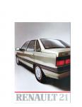 renault-21_1986-v2