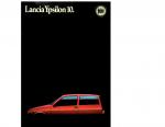 lancia-ypsilon_1985-brochure-2