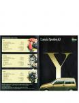lancia-ypsilon_1985-brochure