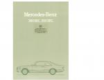 mercedes-benz-sec-klasse_1982-11
