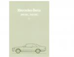 mercedes-benz-sec-klasse_1984-5