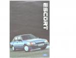 ford-escort_1986-1-brochure