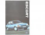 ford-escort_1987-2-brochure copie