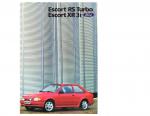 ford-escort_1987-2-brohure