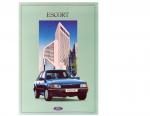 ford-escort_1988-7-brochure