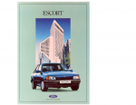 ford-escort_1989-1-brochure