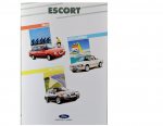 ford-escort_1989-4-brochure