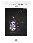 ford-fiesta_1989-brochure
