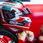 GP F1 Monza Italie 2019 - 8 septembre