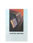 brochure2364_austin-metro_1982