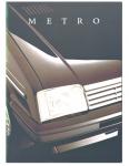 brochure2365_austin-metro_1987
