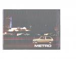 brochure2366_austin-metro_1983