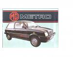 brochure2368_austin-metro_1982
