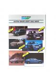 brochure2369_austin-mini_1986