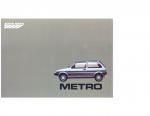 brochure4162_austin-metro_1984