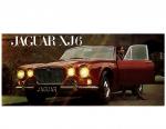 Jaguar-XJ6-Serie1-1969-Leaflet