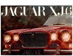 Jaguar-XJ6-Serie1-1969-brochure