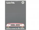 lancia-delta_1987-brochure