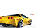 Chevrolet_US Corvette_2010