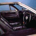 Ford GT40 Mk3 (1967)