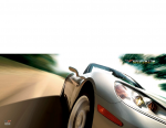 Chevrolet_US Corvette_2008