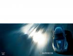Chevrolet_US Corvette_2009