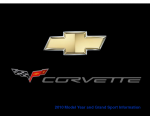 Chevrolet_US Corvette_2010-GS