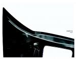 Chevrolet_US Corvette_2012