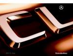 Mercedes Benz_US CL-Class_2009