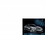 Mercedes Benz_US CL-Class_2010