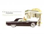 Ford Thunderbird 1955 brochure-2