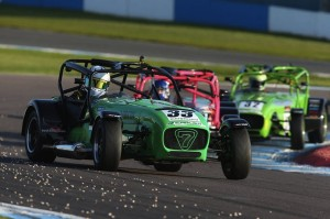 081216cat Caterham Motorsport Unveils new Chamionship Ladder1