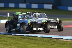081216cat Caterham Motorsport Unveils new Chamionship Ladder2