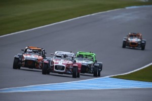 081216cat Caterham Motorsport Unveils new Chamionship Ladder3