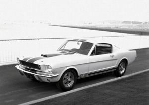 10millions-ford-mustang-1963-2018-16