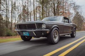 10millions-ford-mustang-1963-2018-19