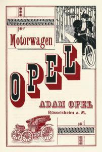 1899-Opel-First-Prospekt-505015