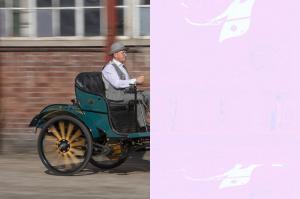 1899-Opel-Patentmotorwagen-504969 0