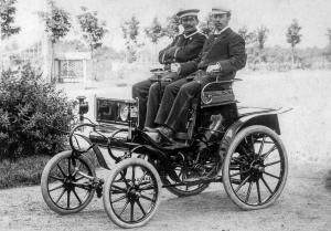 1899-Opel-System-Lutzmann-19197 0