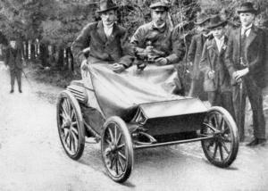 1901-Opel-Rennwagen-70745 0
