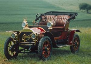 1909-Opel-Doktorwagen-12-PS-14964 0