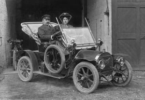 1909-Opel-Doktorwagen-12PS-14932 0
