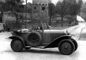 1924-Opel-Laubfrosch-4-PS-19581 0