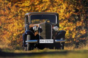 1935-Opel-P4-220882 0