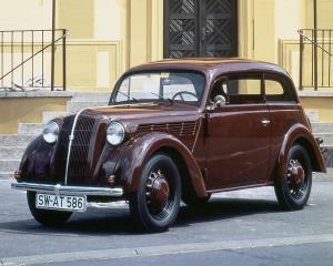 1936-Opel-Kadett-33091 0